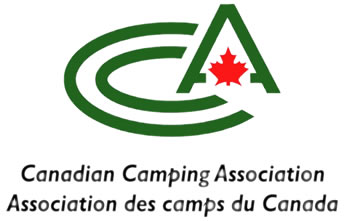 Canadian Camptin Association