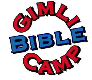 Gimli Bible Camp