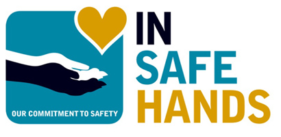 In Safe Hands - link
